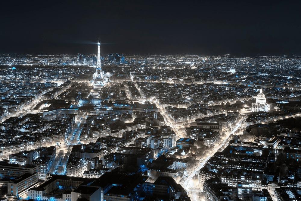 Paris_Invisible_2017_MD-1