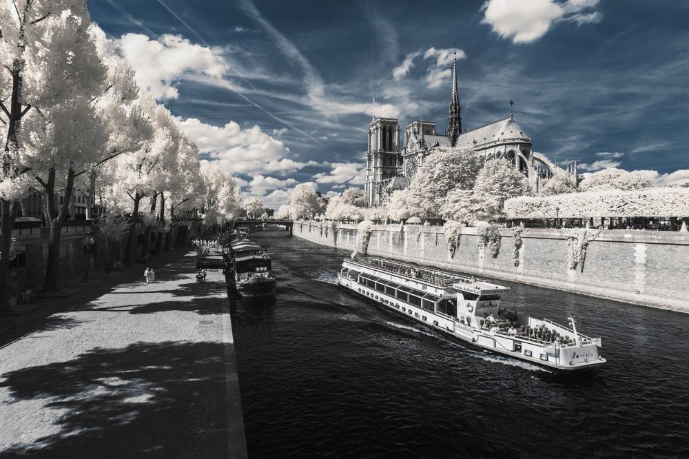 Paris_Invisible_2017_MD-18