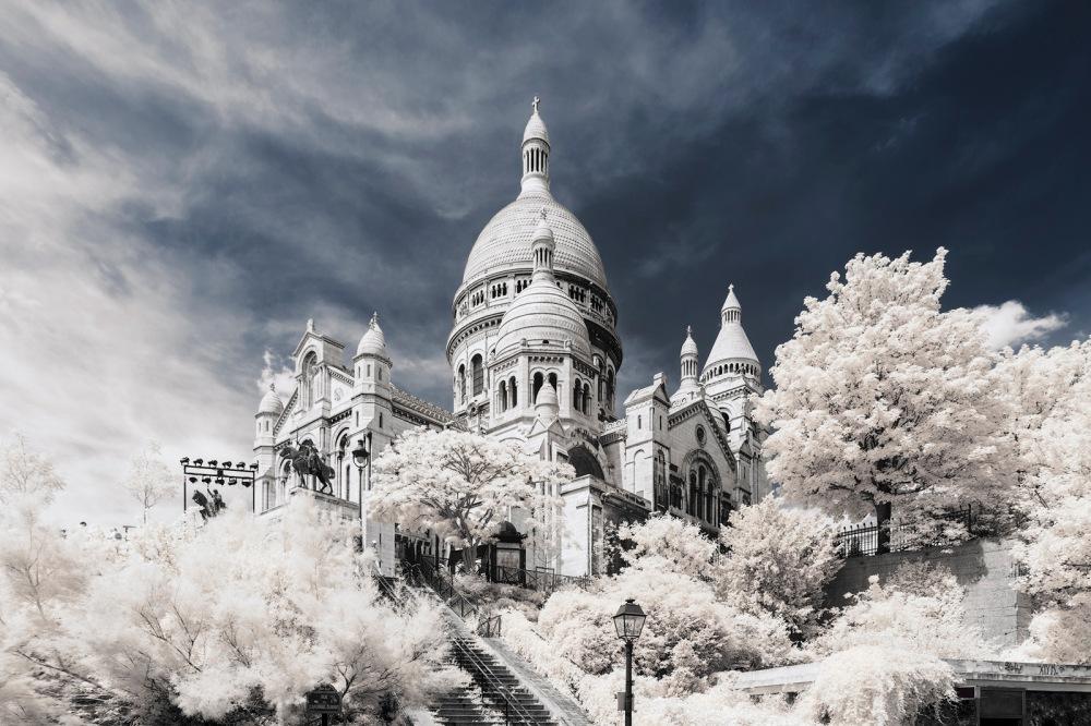 Paris_Invisible_2017_MD-26