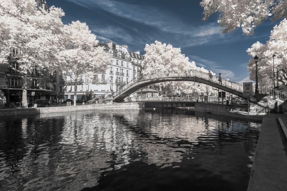 Paris_Invisible_2017_MD-6