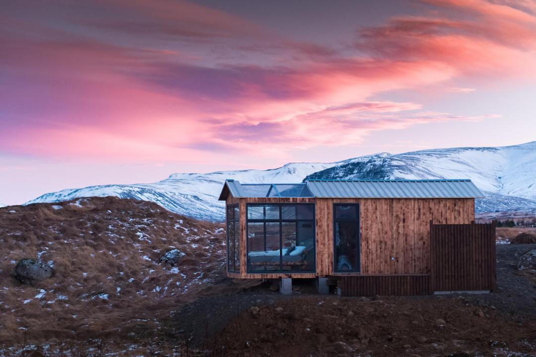 Panorama-Glass-Lodge-10