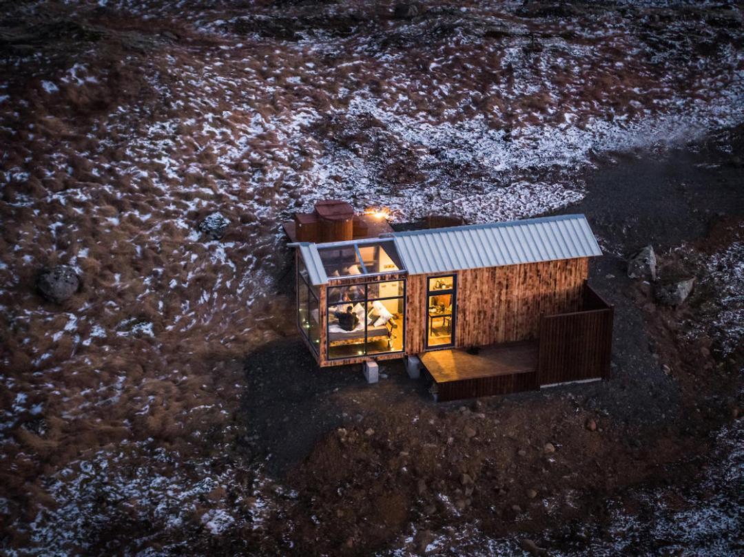 Panorama-Glass-Lodge-14