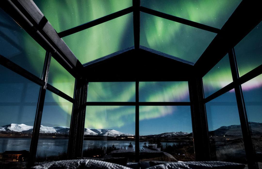 Panorama-Glass-Lodge-4