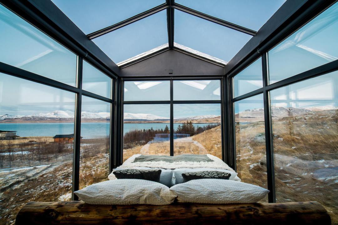 Panorama-Glass-Lodge-7