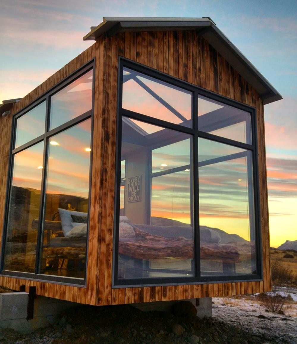 Panorama-Glass-Lodge-8